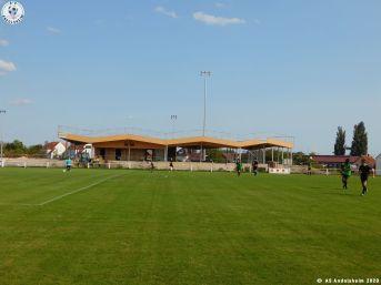 U 15 2 vs A.S.Bischoffsheim 12092020 00014