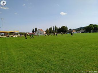 U 15 2 vs A.S.Bischoffsheim 12092020 00016