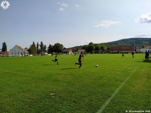 U 15 2 vs A.S.Bischoffsheim 12092020 00017