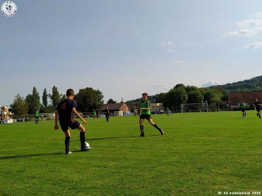 U 15 2 vs A.S.Bischoffsheim 12092020 00021