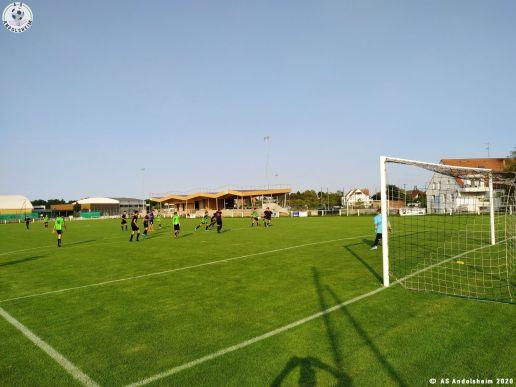 U 15 2 vs A.S.Bischoffsheim 12092020 00025