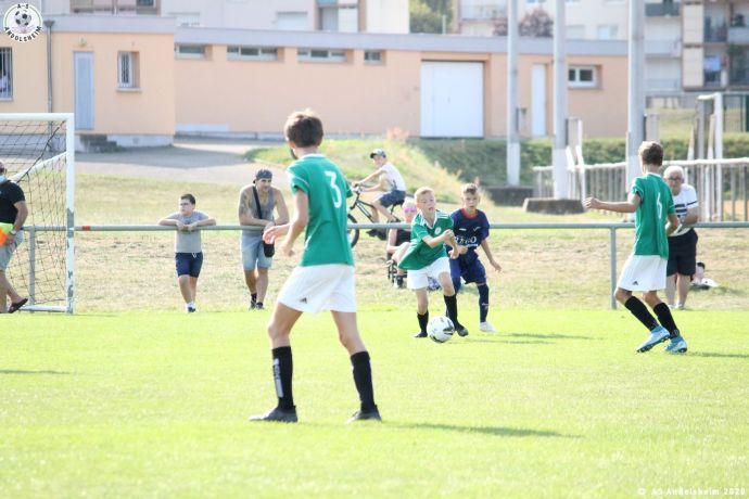 U15 1 vs AGIIR 12092020 00022