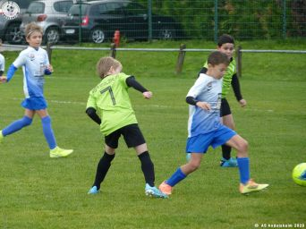 AS Andolsheim U 11 Plateau 10102020 00008