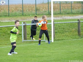 AS Andolsheim U 11 Plateau 10102020 00010