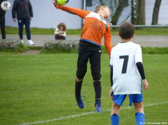 AS Andolsheim U 11 Plateau 10102020 00011