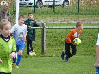 AS Andolsheim U 11 Plateau 10102020 00014