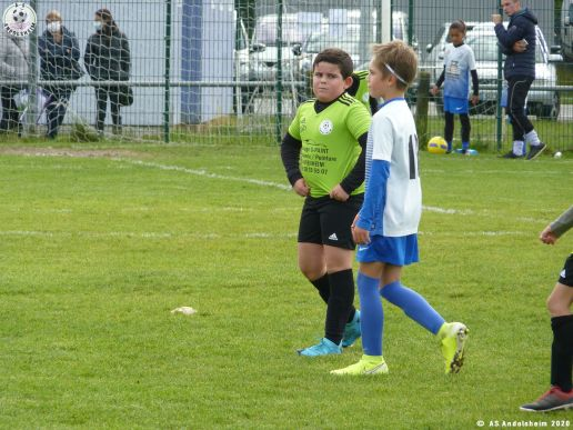 AS Andolsheim U 11 Plateau 10102020 00017