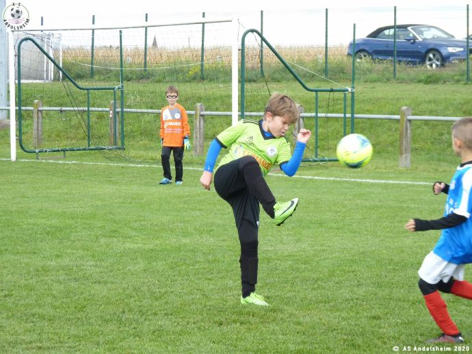 AS Andolsheim U 11 Plateau 10102020 00018