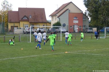 AS Andolsheim U 13 1 Coupe vs FC Grussenheim 10102020 00008