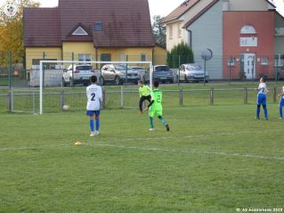 AS Andolsheim U 13 1 Coupe vs FC Grussenheim 10102020 00016