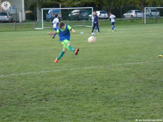 AS Andolsheim U 13 1 Coupe vs FC Grussenheim 10102020 00017