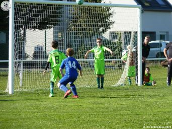 AS Andolsheim U 13 VS FC Horbourg Wihr 30092020 00002