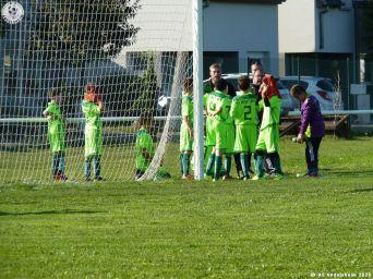 AS Andolsheim U 13 VS FC Horbourg Wihr 30092020 00007