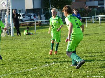 AS Andolsheim U 13 VS FC Horbourg Wihr 30092020 00013