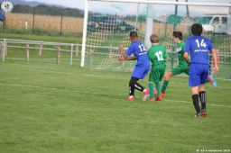 AS Andolsheim U 15 Coupe Creit Mutuel VS AS Turckheil 10102020 00033