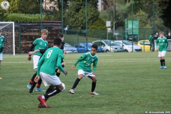 AS Andolsheim U 15 VS AS Canton Vert 03102020 00003