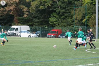 AS Andolsheim U 15 VS AS Canton Vert 03102020 00004