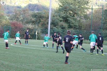 AS Andolsheim U 15 VS AS Canton Vert 03102020 00018