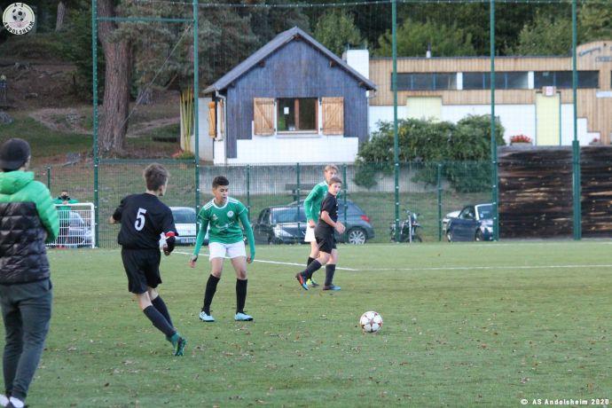 AS Andolsheim U 15 VS AS Canton Vert 03102020 00019
