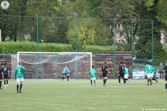 AS Andolsheim U 15 VS AS Canton Vert 03102020 00024