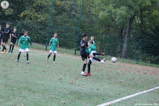 AS Andolsheim U 15 VS AS Canton Vert 03102020 00029