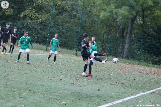 AS Andolsheim U 15 VS AS Canton Vert 03102020 00029