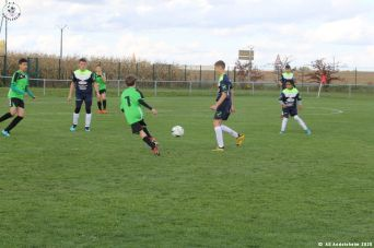 AS Andolsheim U 15 amical vs FC Morschwiller 10102020 00006