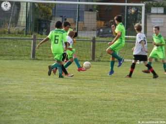AS Andolsheim U13 1 vs SR BERGHEIM 21102020 00001