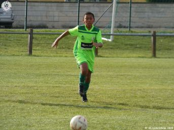 AS Andolsheim U13 1 vs SR BERGHEIM 21102020 00004