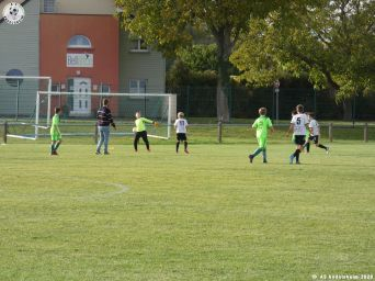 AS Andolsheim U13 1 vs SR BERGHEIM 21102020 00005