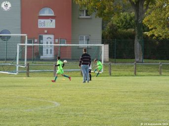 AS Andolsheim U13 1 vs SR BERGHEIM 21102020 00007