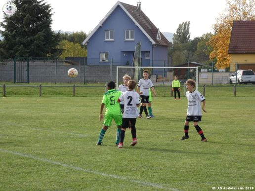 AS Andolsheim U13 1 vs SR BERGHEIM 21102020 00010