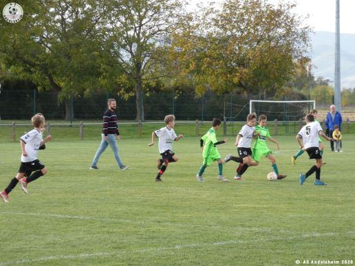AS Andolsheim U13 1 vs SR BERGHEIM 21102020 00014