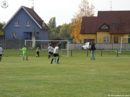 AS Andolsheim U13 1 vs SR BERGHEIM 21102020 00017