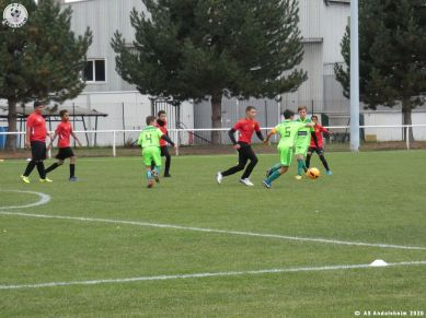 AS Andolsheim U13-1_ASAvsColmar_Unifié 17102020 00009