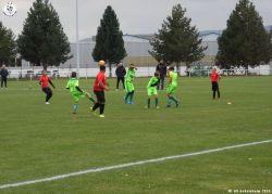 AS Andolsheim U13-1_ASAvsColmar_Unifié 17102020 00022