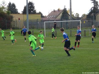 AS Andolsheim U13 2 vs AS MUNSTER 24102020 00002
