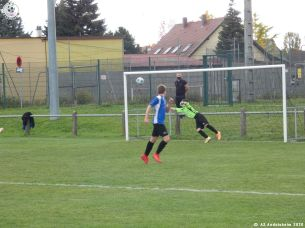 AS Andolsheim U13 2 vs AS MUNSTER 24102020 00005