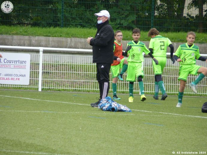 AS Andolsheim U13-2 vs FC Ingersheim 17102020 00000