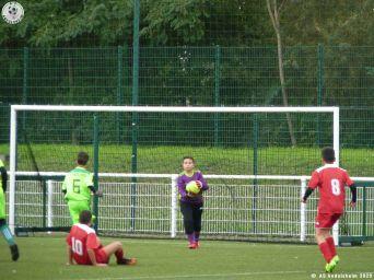 AS Andolsheim U13-2 vs FC Ingersheim 17102020 00005