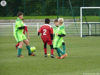 AS Andolsheim U13-2 vs FC Ingersheim 17102020 00006