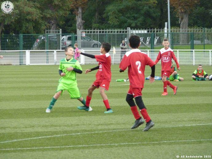 AS Andolsheim U13-2 vs FC Ingersheim 17102020 00008
