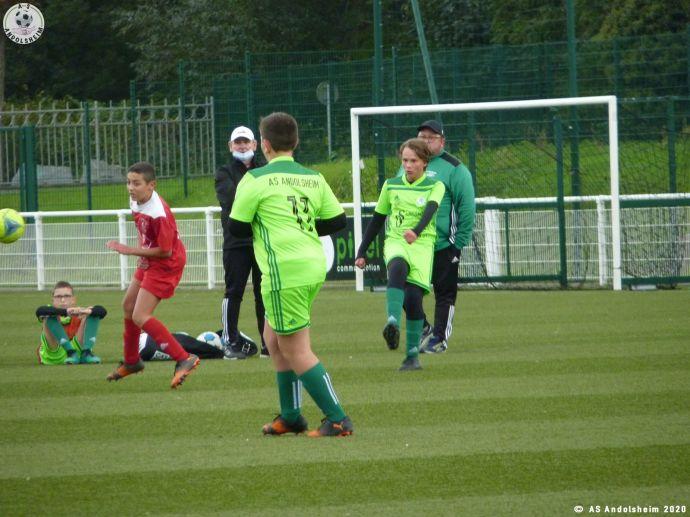 AS Andolsheim U13-2 vs FC Ingersheim 17102020 00011