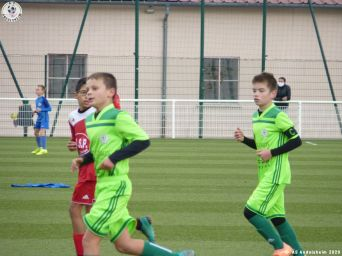 AS Andolsheim U13-2 vs FC Ingersheim 17102020 00012