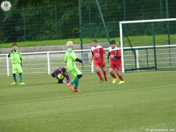 AS Andolsheim U13-2 vs FC Ingersheim 17102020 00014