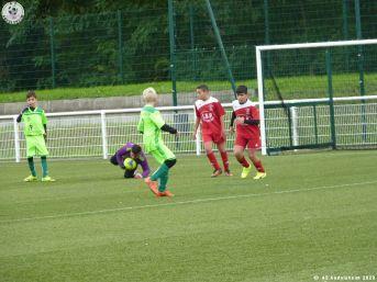 AS Andolsheim U13-2 vs FC Ingersheim 17102020 00014
