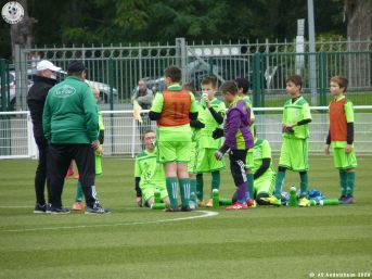 AS Andolsheim U13-2 vs FC Ingersheim 17102020 00015