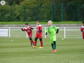 AS Andolsheim U13-2 vs FC Ingersheim 17102020 00017
