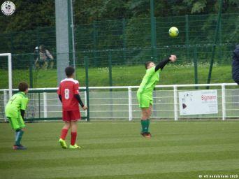 AS Andolsheim U13-2 vs FC Ingersheim 17102020 00018