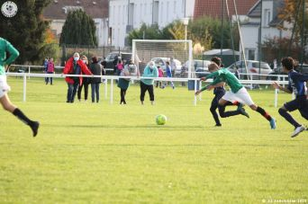 AS Andolsheim U15 1 vs FC HORBOURG 24102020 00016